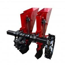 Чеснокосажалка для мотоблока и мототрактора ЧСН-2