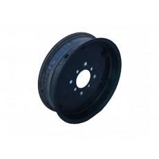 Диски колесные ДК 4х8