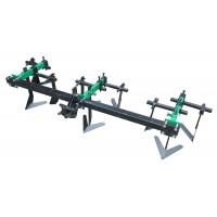Культиватор для мототрактора КМО-1.5