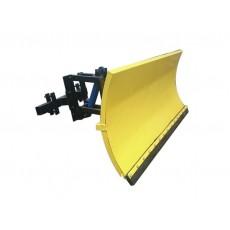 Лопата-отвал для мототрактора МТ-150