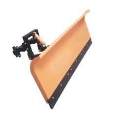 Лопата-отвал для мототрактора ВМ-150