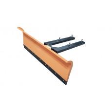 Лопата-отвал для вилочного погрузчика ВМ-150Н