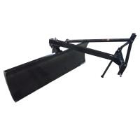 Лопата-отвал для трактора ВТЗ-180 задний